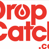 DropCatch Support