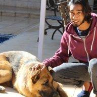 Yaseeny15