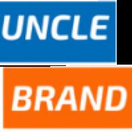 DomainChap