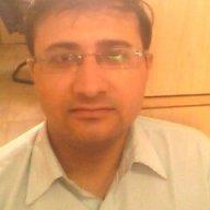 Navneet Singh Tomer