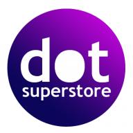 Dot Superstore
