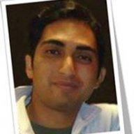 Mazhar Andalib