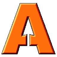 Ategy.com