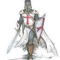 Crusader3000