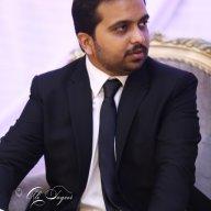 Arsalan Khalil