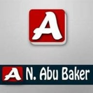 ahmed abubaker