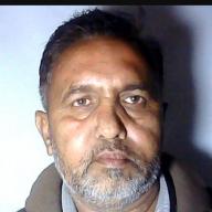 Fahim Magsi