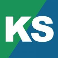 KS-Marketing