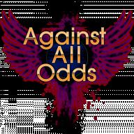 AgainstAllOdds