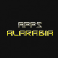 Apps Alarabia