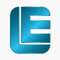 logoexpert