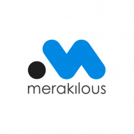 Merakilous