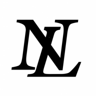 namelancer