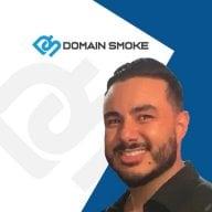 Domain Smoke
