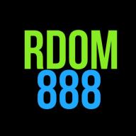 rdom888