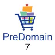 Predomain7