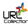 URLCollection