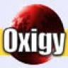 Oxigy.com
