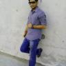 RahulRPatel