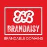 Brandaisy
