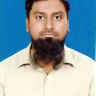 Syed Moeen Uddin