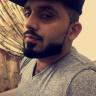 Jawad Ahmadi