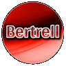 Bertrell