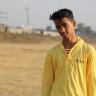 Hussain Z Lightwala