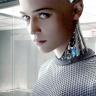 Sophia AI