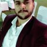 Shashank Tyagi