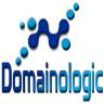 Domainologic