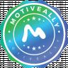 MotiveAlly