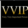CryptoVvip.com