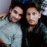 ChoudharyR