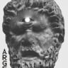Acmonides