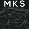 MKS Vent