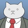 catdomains