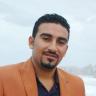 Ahmed Saad