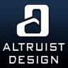 Altruist Design