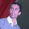Dhruv Rathod