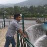 Mukesh01