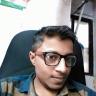 Janji bhanderi