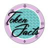 tokenfacts