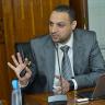 Youssef ELOUEDGHIRI