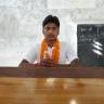 Kumar Yash