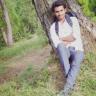 Roshan83