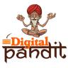 digitalpandit