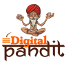 digitalpandit