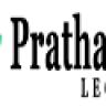 Pratham Prashant
