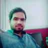 Amit Aswal